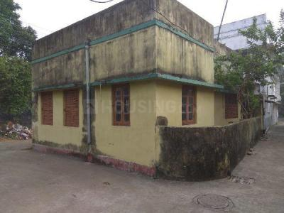 Gallery Cover Image of 1200 Sq.ft 3 BHK Independent House for buy in Jadavpur for 5500000
