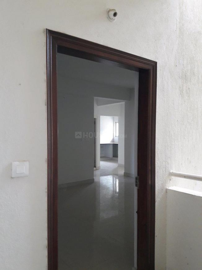 Main Entrance Image of 1080 Sq.ft 2 BHK Apartment for buy in Yuva Eka, Singasandra for 5426000