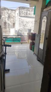 Gallery Cover Image of 400 Sq.ft 1 BHK Apartment for buy in Pratiksha Apartment, Naranpura for 2500000