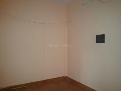 Gallery Cover Image of 850 Sq.ft 2 BHK Apartment for rent in Ashok Nagar for 12000
