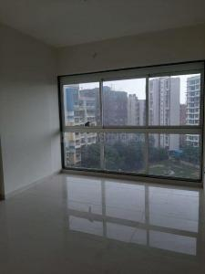 Gallery Cover Image of 1000 Sq.ft 2 BHK Apartment for rent in Runwal Subodh Park, Chembur for 45000