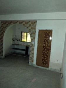 Gallery Cover Image of 400 Sq.ft 1 BHK Apartment for buy in Madhyamgram for 1000000