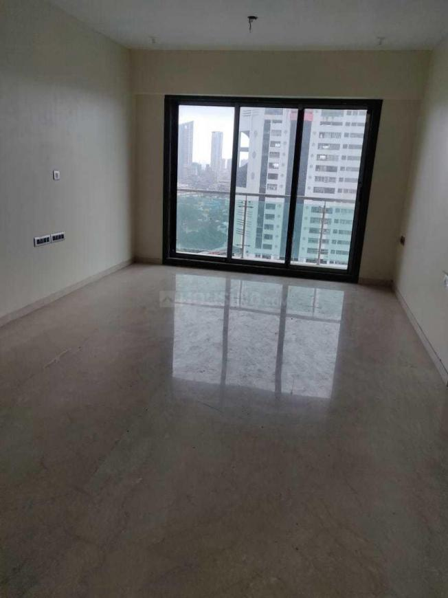 Living Room Image of 1699 Sq.ft 2 BHK Apartment for rent in Tardeo for 80000