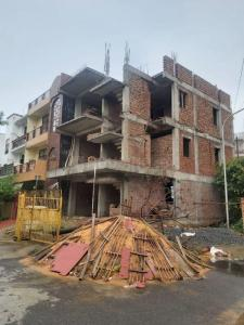 115 Sq.ft Residential Plot for Sale in Sector 50, Noida