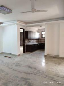 Gallery Cover Image of 900 Sq.ft 2 BHK Independent Floor for buy in Sultanpur for 4000000