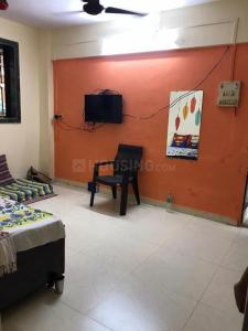Gallery Cover Image of 350 Sq.ft 1 RK Apartment for buy in Urmi Drashan, Dombivli West for 2400000