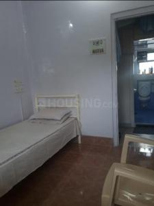 Bedroom Image of Mig in Worli