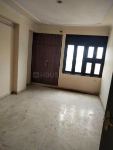 Gallery Cover Image of 2200 Sq.ft 3 BHK Independent House for rent in Jawahar Nagar for 25000