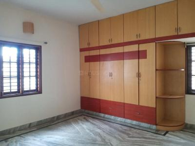 Gallery Cover Image of 2000 Sq.ft 2 BHK Independent House for rent in HSR Layout for 30000