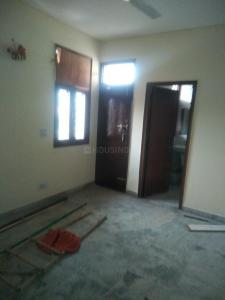Gallery Cover Image of 1600 Sq.ft 3 BHK Apartment for rent in Sector 9 Dwarka for 28000