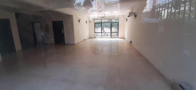 Gallery Cover Image of 6850 Sq.ft 4 BHK Villa for buy in Unitech Espace, Sector 50 for 55000000