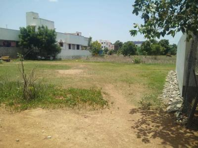 Gallery Cover Image of 1290 Sq.ft Residential Plot for buy in Manimangalam for 1548000