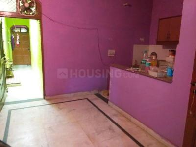 Gallery Cover Image of 200 Sq.ft 2 BHK Independent Floor for rent in Sector-12A for 12000