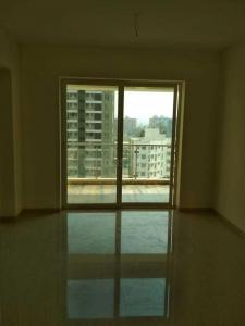 Gallery Cover Image of 1189 Sq.ft 2 BHK Apartment for rent in Wakad for 18500