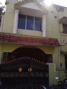 Gallery Cover Image of 2400 Sq.ft 4 BHK Independent House for buy in Selaiyur for 15000000