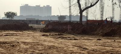 Gallery Cover Image of 1650 Sq.ft 3 BHK Villa for buy in Freedom Homes Extension Valley, Noida Extension for 4200000