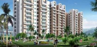Gallery Cover Image of 1006 Sq.ft 3 BHK Apartment for buy in Civil Lines for 3843000