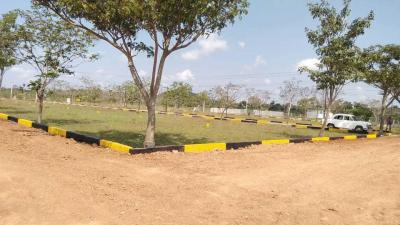 600 Sq.ft Residential Plot for Sale in Iyyapa Nagar, Chennai