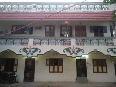 Gallery Cover Image of 1200 Sq.ft 1 BHK Independent House for rent in Avadi for 10000