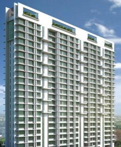 Gallery Cover Image of 2000 Sq.ft 4 BHK Apartment for rent in Govandi for 125000
