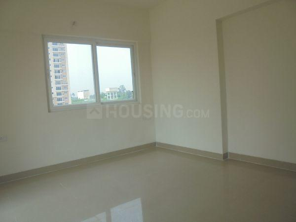 Living Room Image of 1585 Sq.ft 3 BHK Apartment for buy in Wagholi for 7600000