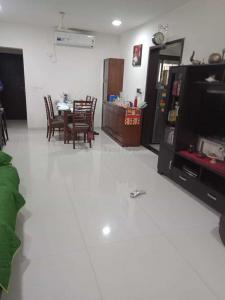 Gallery Cover Image of 1500 Sq.ft 2 BHK Apartment for rent in Wadhwani Sai Ambience, Pimple Saudagar for 20500