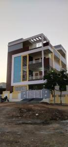 Gallery Cover Image of 2500 Sq.ft 10 BHK Independent House for buy in Nadergul for 21000000
