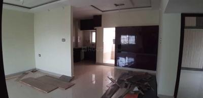 Gallery Cover Image of 1100 Sq.ft 2 BHK Apartment for rent in Sanath Nagar for 14000