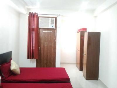Bedroom Image of Balaji PG in Sector 48