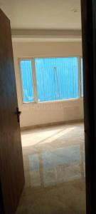 Gallery Cover Image of 1000 Sq.ft 2 BHK Independent Floor for buy in Sector 39 for 5435000