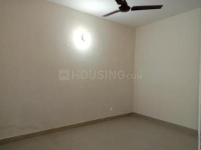 Gallery Cover Image of 458 Sq.ft 1 BHK Independent House for rent in Saket for 8000