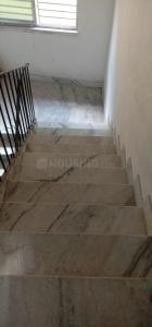 Gallery Cover Image of 700 Sq.ft 2 BHK Apartment for buy in Kasba for 3000000