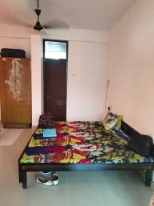 Gallery Cover Image of 500 Sq.ft 1 BHK Apartment for rent in Gen X Abode Royal Estates 2, Sector 20 for 8000