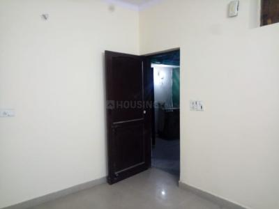 Gallery Cover Image of 850 Sq.ft 1 BHK Independent Floor for rent in Sector 6 Dwarka for 8000