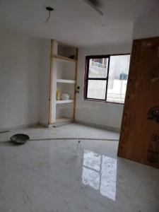 Gallery Cover Image of 450 Sq.ft 1 RK Independent Floor for rent in Bindapur for 5500