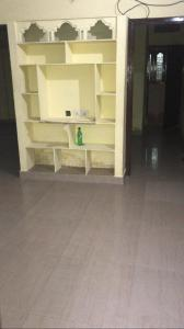 Gallery Cover Image of 300 Sq.ft 2 BHK Apartment for rent in Hafeezpet for 13000