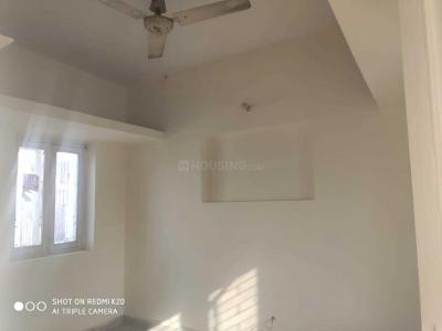 Gallery Cover Image of 1205 Sq.ft 1 BHK Apartment for rent in Sector 15 for 8000