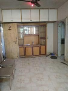 Gallery Cover Image of 370 Sq.ft 1 BHK Apartment for rent in Santacruz East for 23000