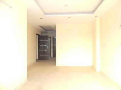 Gallery Cover Image of 1350 Sq.ft 3 BHK Independent Floor for buy in Paschim Vihar for 14900000