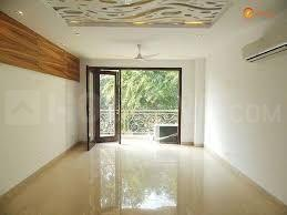 Gallery Cover Image of 15000 Sq.ft 10 BHK Villa for buy in South Extension II for 340000000