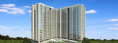 Gallery Cover Image of 550 Sq.ft 1 BHK Apartment for buy in Malad West for 9000000