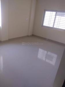 Gallery Cover Image of 1000 Sq.ft 2 BHK Apartment for rent in Devarachikkana Halli for 20000