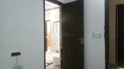 Gallery Cover Image of 700 Sq.ft 2 BHK Independent Floor for buy in Sector 28 Rohini for 3700000