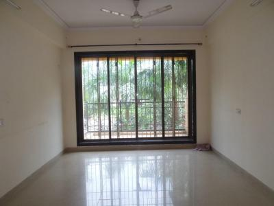 Gallery Cover Image of 1400 Sq.ft 3 BHK Apartment for buy in Kopar Khairane for 20000000
