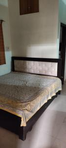 Gallery Cover Image of 350 Sq.ft 1 BHK Independent Floor for rent in Vasant Kunj for 12000