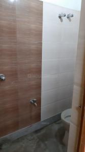 Bathroom Image of Shivalaya Apartment in Agarpara