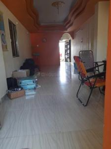 Gallery Cover Image of 1300 Sq.ft 3 BHK Apartment for rent in Kavadiguda for 18000