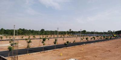 1050 Sq.ft Residential Plot for Sale in Bileshivale, Bangalore