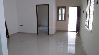 Gallery Cover Image of 1000 Sq.ft 2 BHK Independent House for buy in Maraimalai Nagar for 3400000