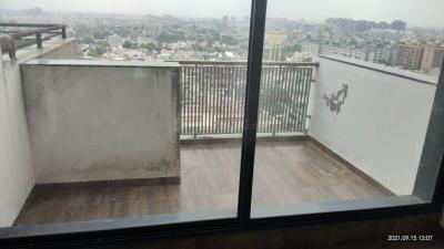 Gallery Cover Image of 2504 Sq.ft 3 BHK Apartment for buy in Dev Group India Dev Aurum, Prahlad Nagar for 11000000